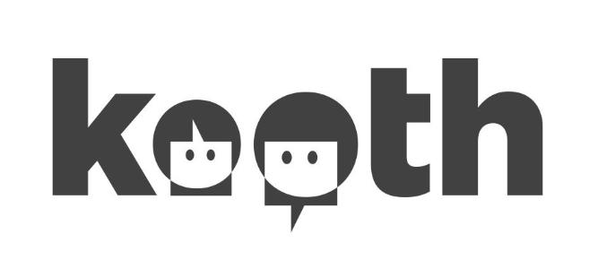 Kooth: Young People Online Counselling and Wellbeing Support ...