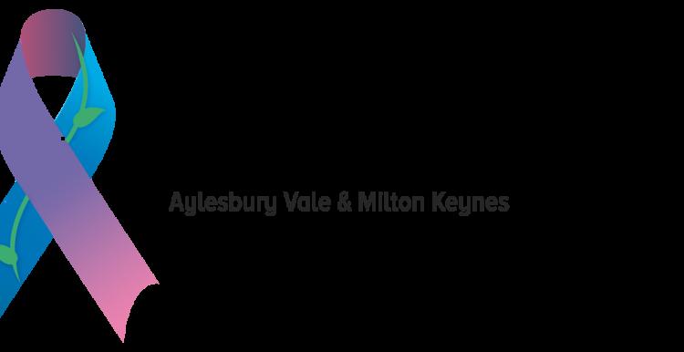 SAASS logo