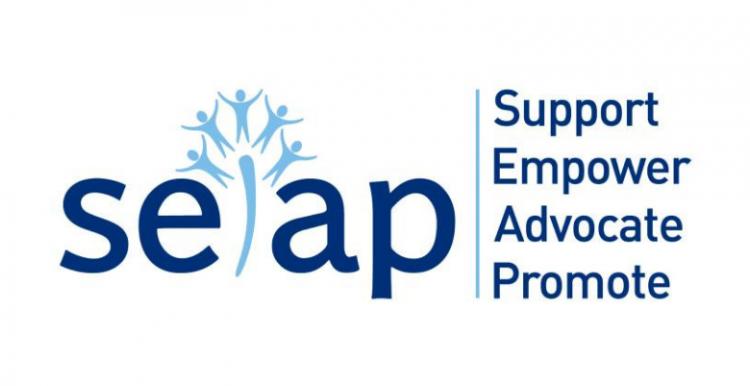 seap logo