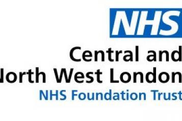 CNWL logo