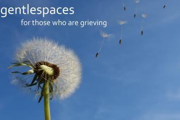 Gentlespaces