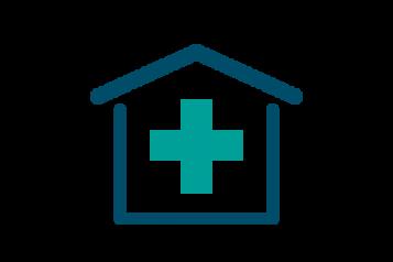 Infographic - Pharmacy