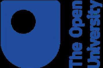 The Ageing Brain: Open University Talks