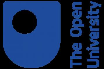 Open University
