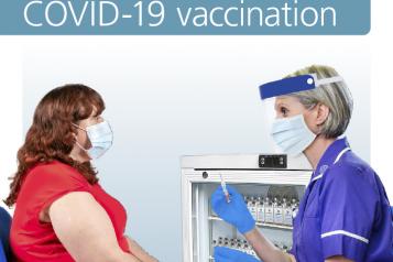 Public Health England PHE_11843_Covid-19_Easy-read_leaflet1024