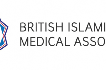 British Islamic Medical Association