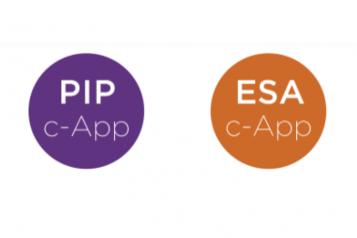 c-app web apps